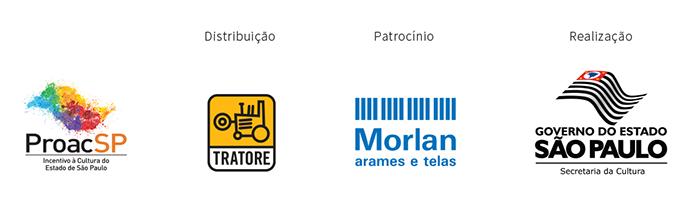 regua-de-logos_redu